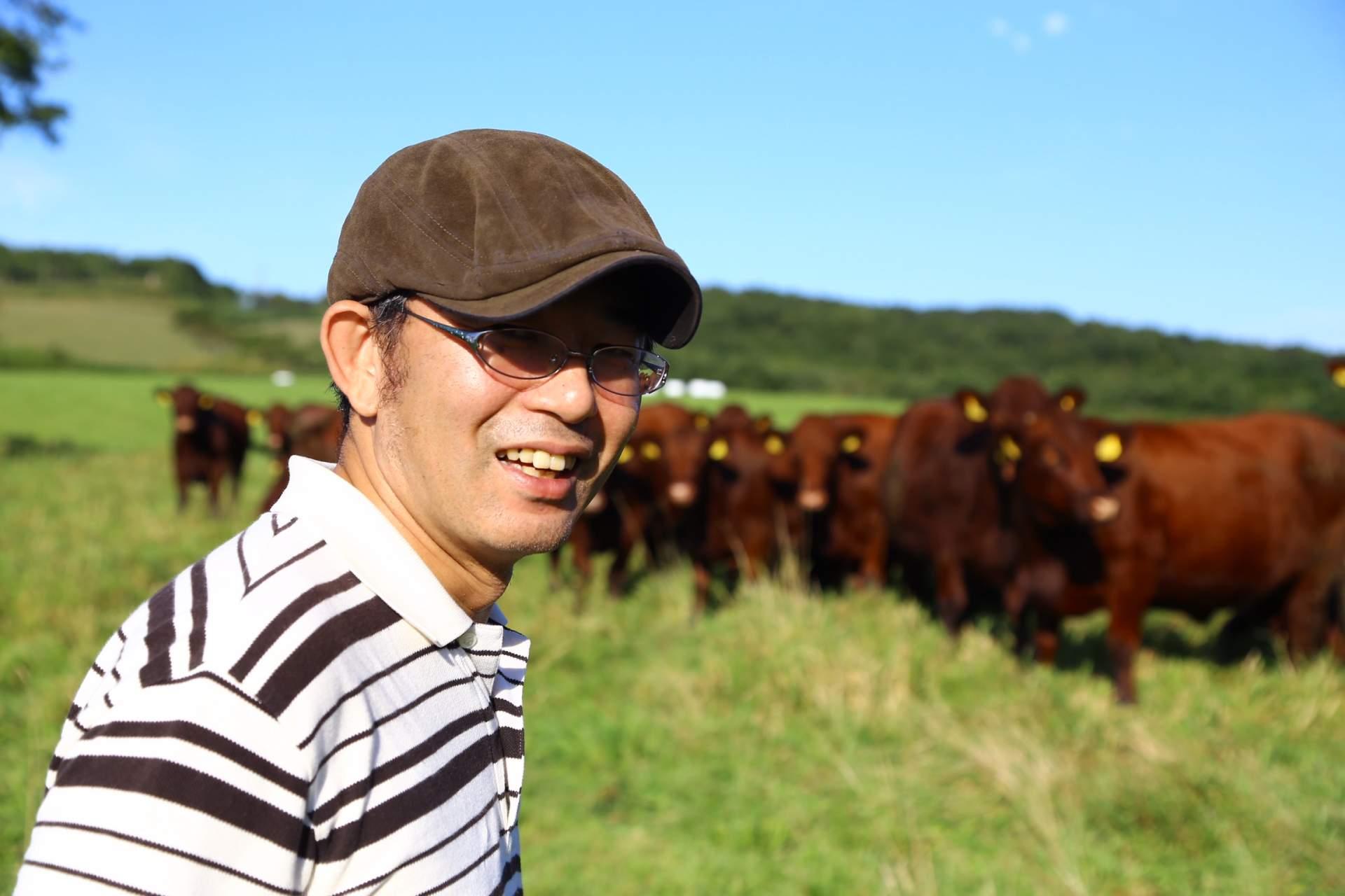 Yakumo Ranch - アペロ ワインバー / apéro WINEBAR - vins et petits plats français - Minami Aoyama Tokyo