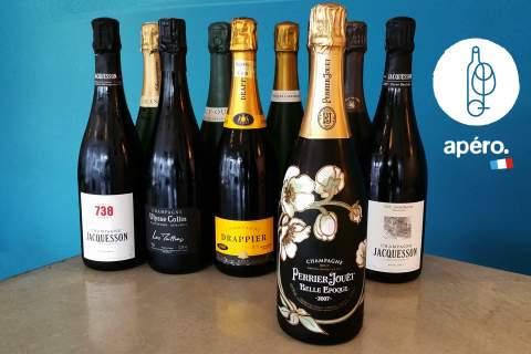 まもなくパリ祭です - アペロ ワインバー / オーガニックワインxフランス家庭料理 - 東京都港区南青山3-4-6 / apéro WINEBAR - vins et petits plats français - 2016