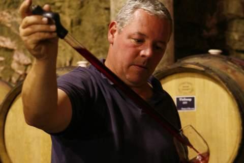 Domaine Frédéric Cossard - アペロ ワインバー オーガニックワインxフランス家庭料理 - 東京都港区南青山3-4-6 / apéro WINEBAR - vins et petits plats français