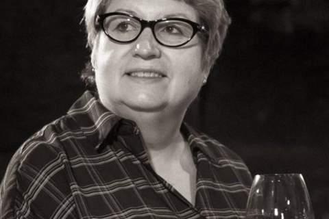 Domaine Parent - アペロ ワインバー オーガニックワインxフランス家庭料理 - 東京都港区南青山3-4-6 / apéro WINEBAR - vins et petits plats français