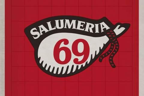 Salumeria69 - アペロ ワインバー オーガニックワインxフランス家庭料理 - 東京都港区南青山3-4-6 / apéro WINEBAR - vins et petits plats français