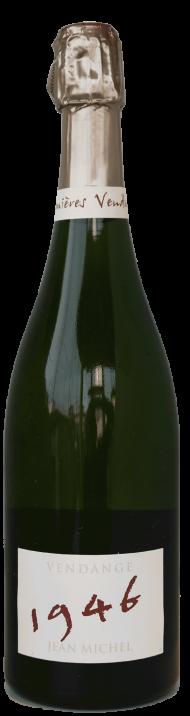 Premières Vendanges - アペロ ワインバー / オーガニックワインxフランス家庭料理 - 東京都港区南青山3-4-6 / apéro WINEBAR - vins et petits plats français - 2016