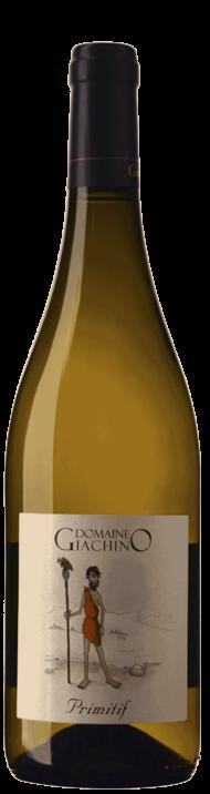 Primitif - アペロ ワインバー / オーガニックワインxフランス家庭料理 - 東京都港区南青山3-4-6 / apéro WINEBAR - vins et petits plats français - 2016