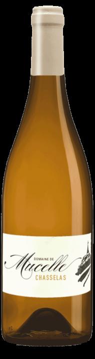 Chasselas - アペロ ワインバー / オーガニックワインxフランス家庭料理 - 東京都港区南青山3-4-6 / apéro WINEBAR - vins et petits plats français - 2016
