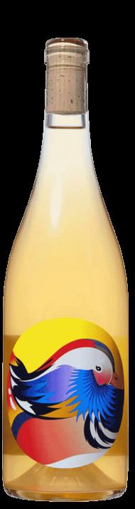 Grape Republic - Bianco - アペロ ワインバー / オーガニックワインxフランス家庭料理 - 東京都港区南青山3-4-6 / apéro WINEBAR - vins et petits plats français - 2016