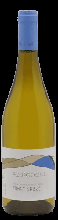 Bourgogne Blanc - アペロ ワインバー / オーガニックワインxフランス家庭料理 - 東京都港区南青山3-4-6 / apéro WINEBAR - vins et petits plats français - 2016