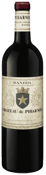 Château de Pibarnon - アペロ ワインバー / オーガニックワインxフランス家庭料理 - 東京都港区南青山3-4-6 / apéro WINEBAR - vins et petits plats français - 2016