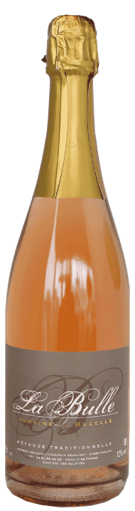 La Bulle rosé - アペロ ワインバー / オーガニックワインxフランス家庭料理 - 東京都港区南青山3-4-6 / apéro WINEBAR - vins et petits plats français - 2016