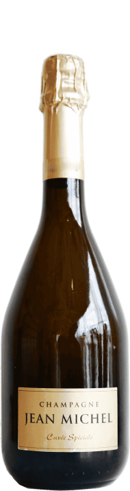 Spéciale 2004 - アペロ ワインバー / オーガニックワインxフランス家庭料理 - 東京都港区南青山3-4-6 / apéro WINEBAR - vins et petits plats français - 2016