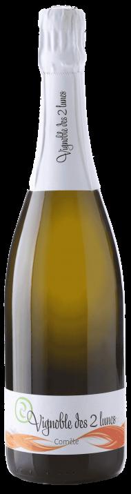 Comète - アペロ ワインバー / オーガニックワインxフランス家庭料理 - 東京都港区南青山3-4-6 / apéro WINEBAR - vins et petits plats français - 2016