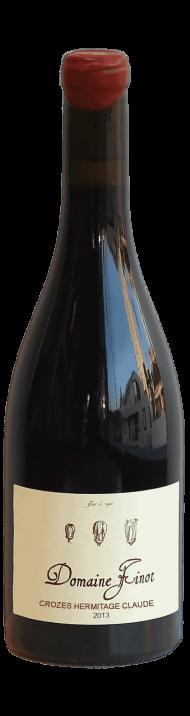 Cuvée Claude - アペロ ワインバー / オーガニックワインxフランス家庭料理 - 東京都港区南青山3-4-6 / apéro WINEBAR - vins et petits plats français - 2016