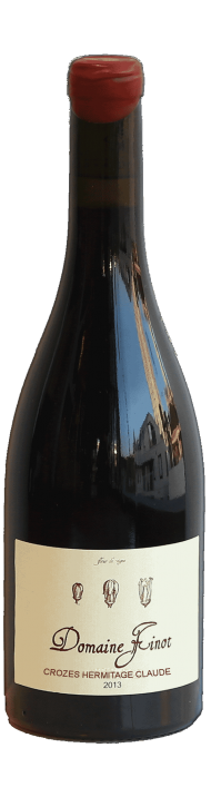 Thomas Finot - アペロ ワインバー / オーガニックワインxフランス家庭料理 - 東京都港区南青山3-4-6 / apéro WINEBAR - vins et petits plats français - 2016