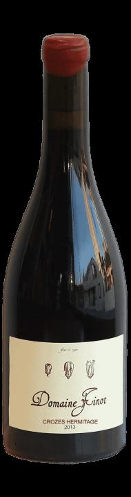 Tradition - アペロ ワインバー / オーガニックワインxフランス家庭料理 - 東京都港区南青山3-4-6 / apéro WINEBAR - vins et petits plats français - 2016
