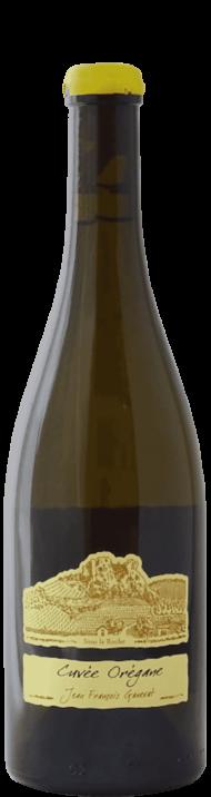 Orégane - アペロ ワインバー / オーガニックワインxフランス家庭料理 - 東京都港区南青山3-4-6 / apéro WINEBAR - vins et petits plats français - 2016