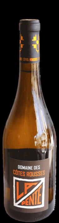 La Pente - アペロ ワインバー / オーガニックワインxフランス家庭料理 - 東京都港区南青山3-4-6 / apéro WINEBAR - vins et petits plats français - 2016
