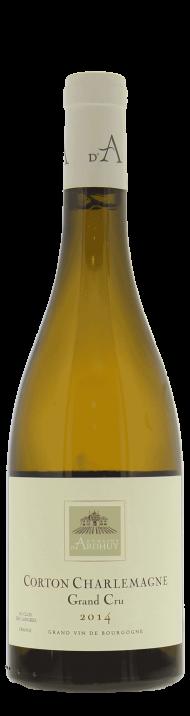 Grand Cru  - アペロ ワインバー / オーガニックワインxフランス家庭料理 - 東京都港区南青山3-4-6 / apéro WINEBAR - vins et petits plats français - 2016