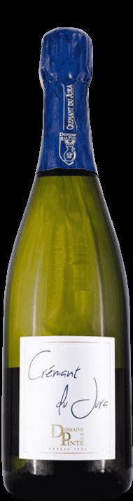 Crémant non-dosé - アペロ ワインバー / オーガニックワインxフランス家庭料理 - 東京都港区南青山3-4-6 / apéro WINEBAR - vins et petits plats français - 2016