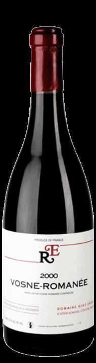 Vosne Romanée - アペロ ワインバー / オーガニックワインxフランス家庭料理 - 東京都港区南青山3-4-6 / apéro WINEBAR - vins et petits plats français - 2016