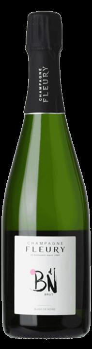 フルーリー、ブラン・ド・ノワール - アペロ ワインバー / オーガニックワインxフランス家庭料理 - 東京都港区南青山3-4-6 / apéro WINEBAR - vins et petits plats français - 2016