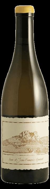 La Barraque - アペロ ワインバー / オーガニックワインxフランス家庭料理 - 東京都港区南青山3-4-6 / apéro WINEBAR - vins et petits plats français - 2016