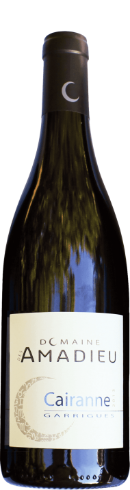 キュヴェ・デ・ガリーグ - アペロ ワインバー / オーガニックワインxフランス家庭料理 - 東京都港区南青山3-4-6 / apéro WINEBAR - vins et petits plats français - 2016