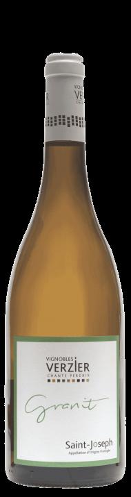 Granit - アペロ ワインバー / オーガニックワインxフランス家庭料理 - 東京都港区南青山3-4-6 / apéro WINEBAR - vins et petits plats français - 2016