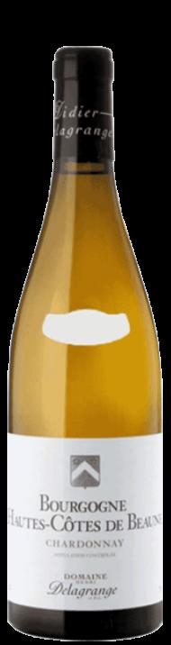 オート・コート・ド・ボーヌ・ブラン - アペロ ワインバー / オーガニックワインxフランス家庭料理 - 東京都港区南青山3-4-6 / apéro WINEBAR - vins et petits plats français - 2016