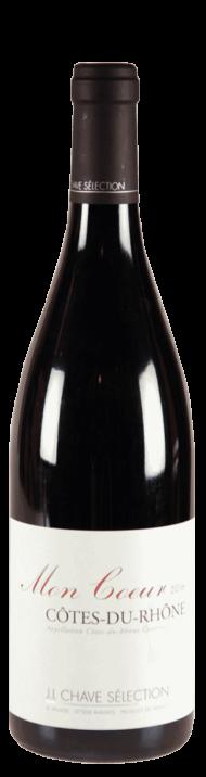 Mon Coeur - アペロ ワインバー / オーガニックワインxフランス家庭料理 - 東京都港区南青山3-4-6 / apéro WINEBAR - vins et petits plats français - 2016