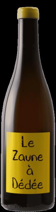 Le Zaune à Dédée - アペロ ワインバー / オーガニックワインxフランス家庭料理 - 東京都港区南青山3-4-6 / apéro WINEBAR - vins et petits plats français - 2016