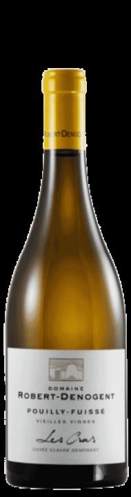 Les Cras - アペロ ワインバー / オーガニックワインxフランス家庭料理 - 東京都港区南青山3-4-6 / apéro WINEBAR - vins et petits plats français - 2016
