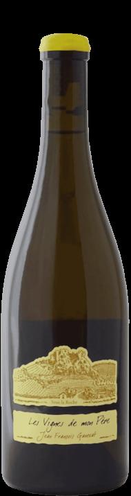 Les vignes de mon père - アペロ ワインバー / オーガニックワインxフランス家庭料理 - 東京都港区南青山3-4-6 / apéro WINEBAR - vins et petits plats français - 2016