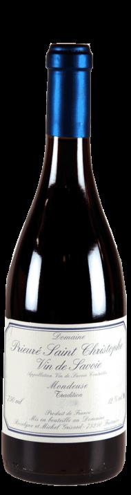 モンドゥーズ - アペロ ワインバー / オーガニックワインxフランス家庭料理 - 東京都港区南青山3-4-6 / apéro WINEBAR - vins et petits plats français - 2016
