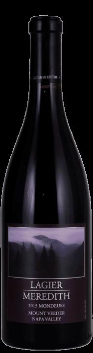 Domaine Lagier Meredith - アペロ ワインバー / オーガニックワインxフランス家庭料理 - 東京都港区南青山3-4-6 / apéro WINEBAR - vins et petits plats français - 2016