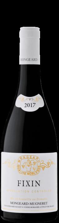 フィサン・ヴィラージュ - アペロ ワインバー / オーガニックワインxフランス家庭料理 - 東京都港区南青山3-4-6 / apéro WINEBAR - vins et petits plats français - 2016