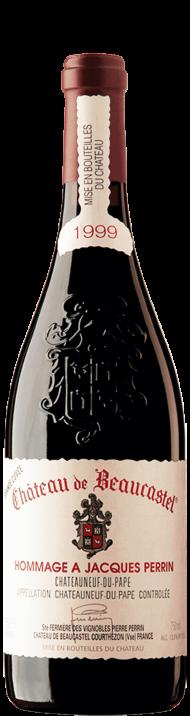 Hommage à Jacques Perrin - アペロ ワインバー / オーガニックワインxフランス家庭料理 - 東京都港区南青山3-4-6 / apéro WINEBAR - vins et petits plats français - 2016