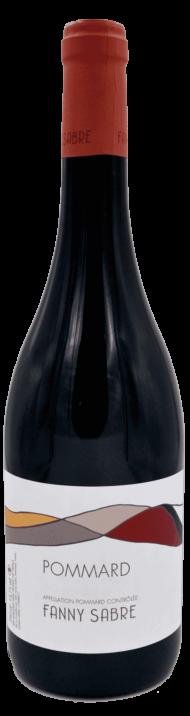 Pommard - アペロ ワインバー / オーガニックワインxフランス家庭料理 - 東京都港区南青山3-4-6 / apéro WINEBAR - vins et petits plats français - 2016