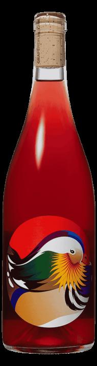 Grape Republic - Rosso - アペロ ワインバー / オーガニックワインxフランス家庭料理 - 東京都港区南青山3-4-6 / apéro WINEBAR - vins et petits plats français - 2016