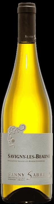 ファニー・サーブル - アペロ ワインバー / オーガニックワインxフランス家庭料理 - 東京都港区南青山3-4-6 / apéro WINEBAR - vins et petits plats français - 2016