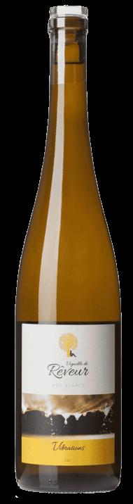 Vibrations - アペロ ワインバー / オーガニックワインxフランス家庭料理 - 東京都港区南青山3-4-6 / apéro WINEBAR - vins et petits plats français - 2016