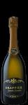 La Grande Sendrée - アペロ ワインバー / オーガニックワインxフランス家庭料理 - 東京都港区南青山3-4-6 / apéro WINEBAR - vins et petits plats français - 2016