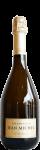 Spéciale 2007 Magnum (1500mL) - アペロ ワインバー / オーガニックワインxフランス家庭料理 - 東京都港区南青山3-4-6 / apéro WINEBAR - vins et petits plats français - 2016