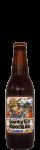 Baird Beer - Country Girl Kabocha Ale - アペロ ワインバー / オーガニックワインxフランス家庭料理 - 東京都港区南青山3-4-6 / apéro WINEBAR - vins et petits plats français - 2016
