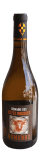 Armenaz - アペロ ワインバー / オーガニックワインxフランス家庭料理 - 東京都港区南青山3-4-6 / apéro WINEBAR - vins et petits plats français - 2016