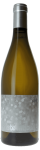 コンステラション - アペロ ワインバー / オーガニックワインxフランス家庭料理 - 東京都港区南青山3-4-6 / apéro WINEBAR - vins et petits plats français - 2016