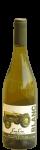 Tracteur blanc - アペロ ワインバー / オーガニックワインxフランス家庭料理 - 東京都港区南青山3-4-6 / apéro WINEBAR - vins et petits plats français - 2016