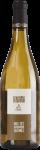 レ・プチ・トラヴェル - アペロ ワインバー / オーガニックワインxフランス家庭料理 - 東京都港区南青山3-4-6 / apéro WINEBAR - vins et petits plats français - 2016