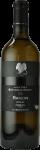 レゾン 甲州 - アペロ ワインバー / オーガニックワインxフランス家庭料理 - 東京都港区南青山3-4-6 / apéro WINEBAR - vins et petits plats français - 2016