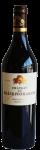 Saint Emilion Grand Cru - アペロ ワインバー / オーガニックワインxフランス家庭料理 - 東京都港区南青山3-4-6 / apéro WINEBAR - vins et petits plats français - 2016