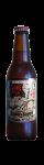 Baird Beer - 本日のセレクション - アペロ ワインバー / オーガニックワインxフランス家庭料理 - 東京都港区南青山3-4-6 / apéro WINEBAR - vins et petits plats français - 2016