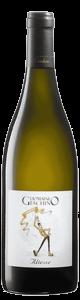 Domaine Giachino - Altesse - アペロ ワインバー / オーガニックワインxフランス家庭料理 - 東京都港区南青山3-4-6 / apéro WINEBAR - vins et petits plats français - 2016